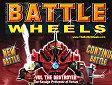 <b>Sfida Robot - Battle wheels