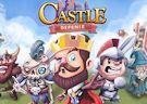 <b>Difesa del castello - Castle defense 1