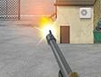 <b>Sparatoria in citta' - City shootout