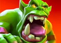 <b>Clash royale of orcs - Clash of orcs game