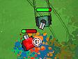 <b>Battaglia di colori - Color tanks
