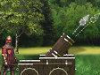 <b>Distruggi il castello - Destroycastle