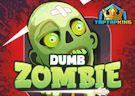 <b>Spara agli zombies - Dumb zombie