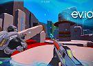 <b>Ev io multiplayer - Ev.io