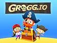 Grogg io multiplayer - Grogg.io