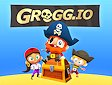 <b>Grogg io multiplayer - Grogg io