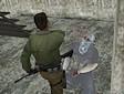 <b>Missioni contro terroristi - Heavy combat