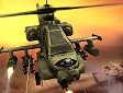 <b>Missione distruttiva - Helicopter strike forces