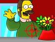 Simpson killer 4 - Homer the flanders killer 4