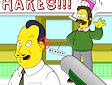 Simpson killer 5 - Homer the flanders killer 5