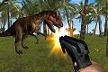 <b>Caccia ai dinosauri - Jungle dino hunter