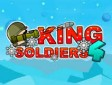 <b>King soldiers 4