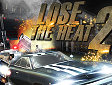 Inseguimenti bollenti 2 - Loose the heat 2