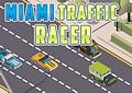 <b>Corse a Miami - Miami traffic racer