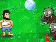 <b>Piante vs zombi eroi - Nausea heroes vs zombies