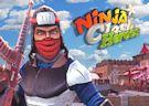 <b>Ninja clash heroes