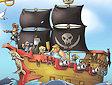 I pirati 2 - Pirateers 2