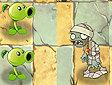 <b>Piante vs Zombi 2 - Plants vs zombies 2
