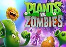 <b>Plants vs zombies