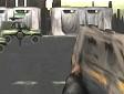 <b>Assalto su strada 4 - Road assault 4