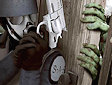 <b>Assalto zombie 3 - Sas zombie assault 3