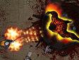 <b>Assalto zombie 4 - Sas zombie assault 4