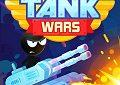 <b>Sfida fra tank 2 - Stick tank wars 2