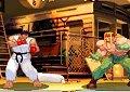 <b>Street Fighter 3 - Street fighter 3