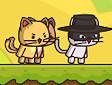 <b>Gatti in battaglia 2 - Strikeforce kitty 2