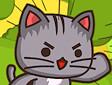 <b>Gatti in battaglia - Strikeforce kitty