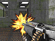 <b>Il sergente 3 - Super sergeant shooter 3