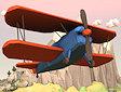 <b>Volo 3D - Swoop