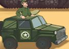 <b>Schieramento militare - Tank battle war commander