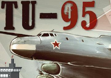 Gioco tu 95