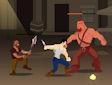 <b>La rivincita di Daniel - Ultimate revenge