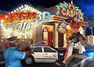 <b>Combattimento a Las Vegas - Vegas clash 3d