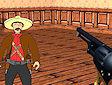 <b>Bersaglio west - Wild west coin fest