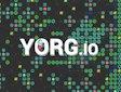 <b>Yorg io multiplayer - Yorg io