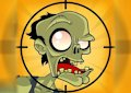 <b>Zombie storditi - Zombie dumb