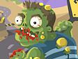 <b>Incursione zombies - Zombie incursion