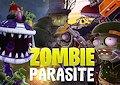 <b>Zombie spietati - Zombie parasite
