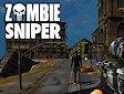 <b>Zombie sniper