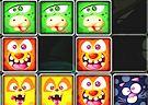 <b>Tetris con animali - 1010 animals tetriz