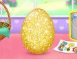 <b>Pasqua con le principesse - A disney easter