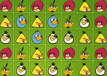 Gioco angry birds blow - Angry birds gioco da tavolo istruzioni ...