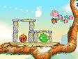 <b>Angry Birds stella - Angry birds stella