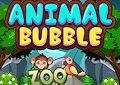 <b>Sparabolle zoo - Animal bubble