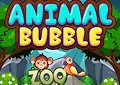 <b>Sparabolle zoo - Animal bubble