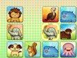 <b>Coppie di animali - Animal connection