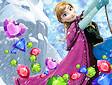 <b>Anna gioielli - Anna jewel match